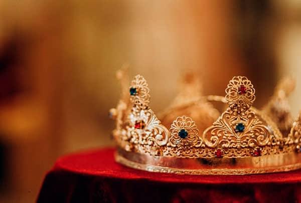Нації і королі