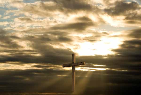 Слава після жертви