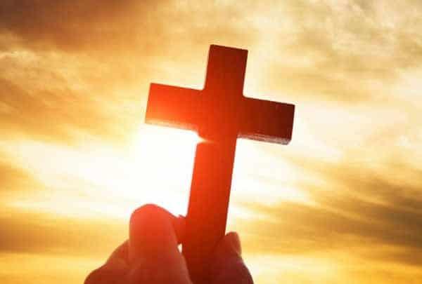 Справедливість Бога