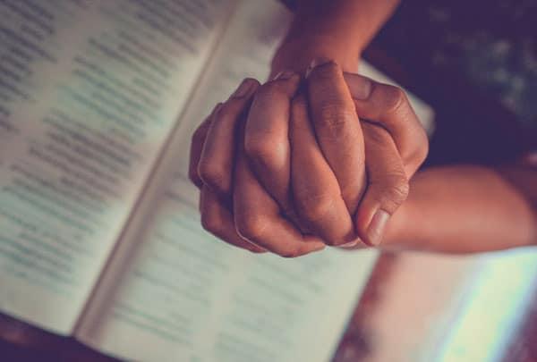Раб, покликані, освячені і збережені