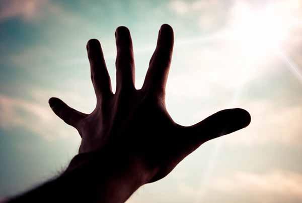 Справедливість своїми руками