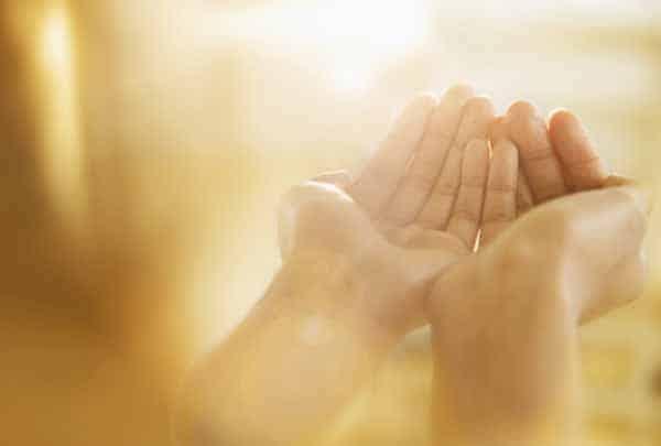 Покірність і послух