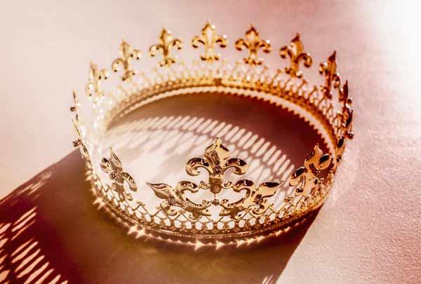 Великий Царь