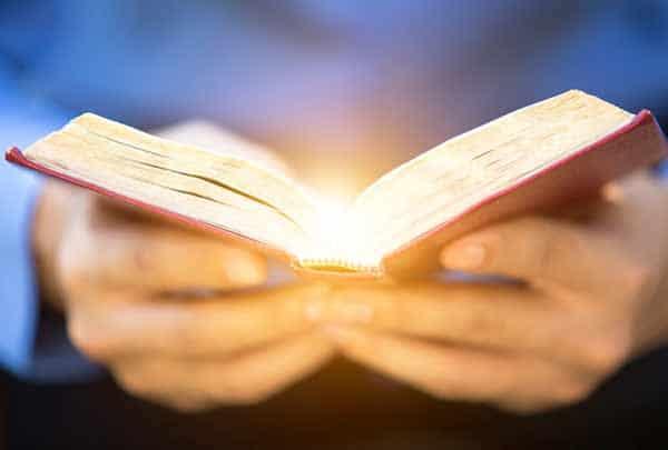 Віра в Слово