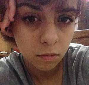 Гразіела Мораїс - страждала від депресії