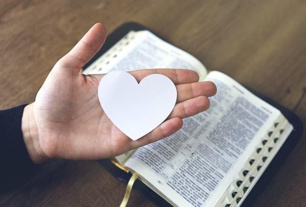 Кохання Нареченого