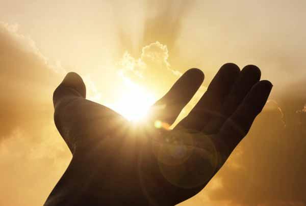 Благословення, яке збагачує