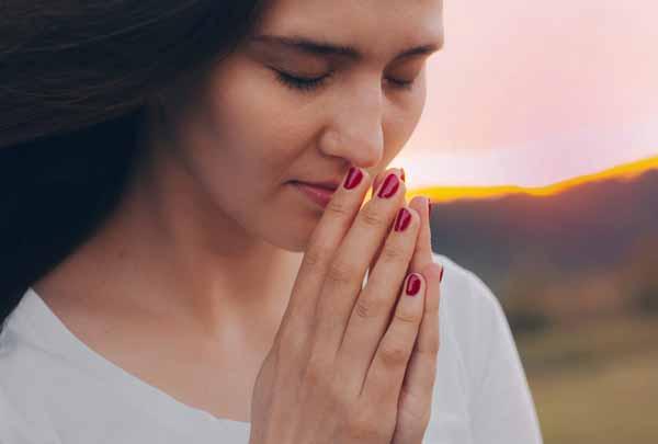 Сила прощати гріхи